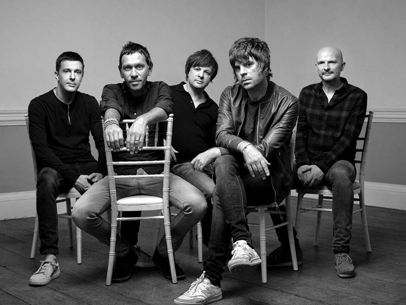 Shed Seven in Doncaster moved to 2022