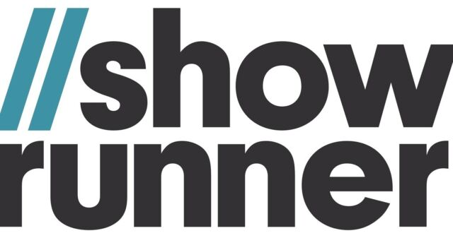 Everyone at Ghostwriter are delighted to announce our new partnership with @shwrnrlive   Exciting times ahead…! 🤩